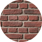 Arterra Aged Brick Collection