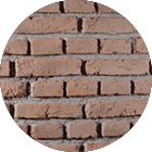 Arterra Natural Brick Collection