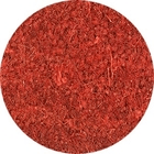 Coco Natural Red