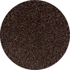 Coco Synthetic Brown