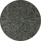 Coco Synthetic Gray