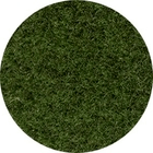 Coco Synthetic Green