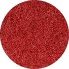 Coco Synthetic Red
