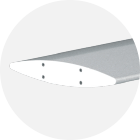 airfoil blade available