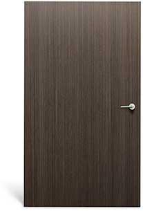 Acrovyn 174 Doors Flush Doors
