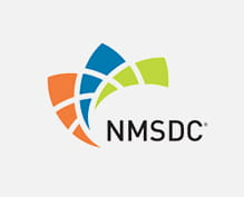 National Minority Supplier Development Council® (NMSDC)