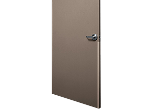Acrovyn Door Edge Protection