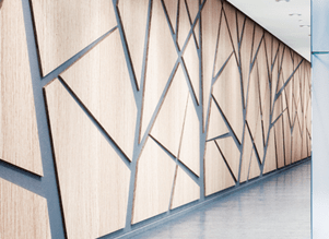 Related Products Acrovyn Wall Covering and Panels