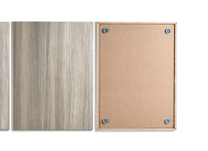 Related Products Acrovyn Wall Panels