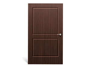 Related Products Acrovyn Doors