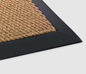 Entrance Mat Systems - DesignStep