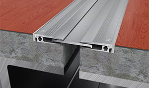 Expansion Joint Covers Floor Covers ALDH