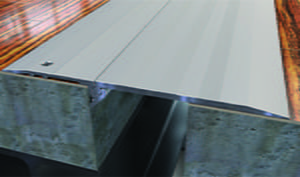 Expansion Joint Covers Restofit RFD