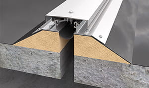 Roof Expansion Joint Expansion Joint Covers Roof Covers