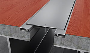 Expansion Joint Covers Floor Covers SJPF