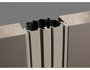 Expansion Joint Covers Interior Exterior Joint Covers