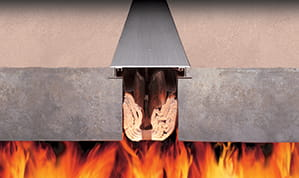 Expansion Joint Covers Fire Barriers Multiflex