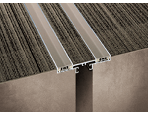 Expansion Joint Covers Fire Amp Vapor Barriers
