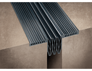 Expansion Joint Covers Interior Amp Exterior Joint Covers