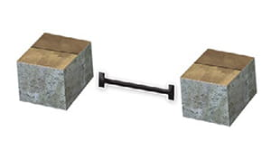 Expansion Joint Covers Joint Sizing Simplified