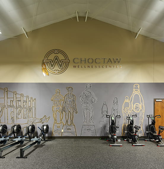 choctaw nation health services (5)