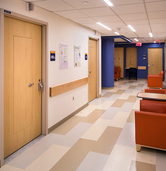 boston childrens hospital (1)