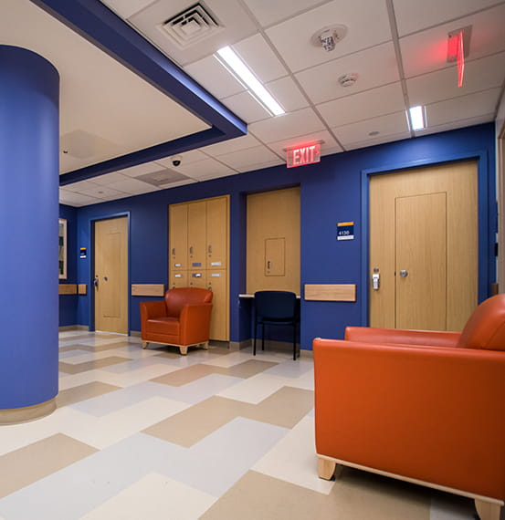 boston childrens hospital (3)