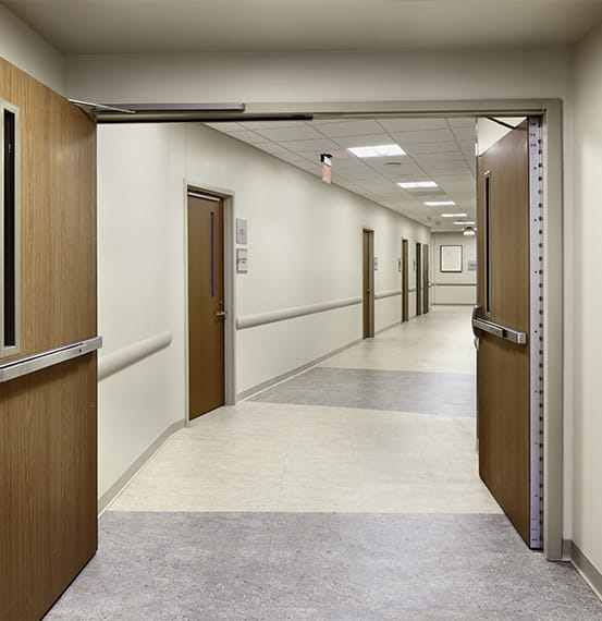 capital health medical center hopewell (2)