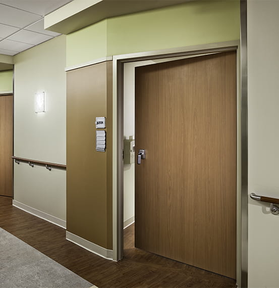 capital health medical center hopewell (3)