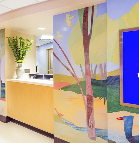 childrens medical center of dallas (4)