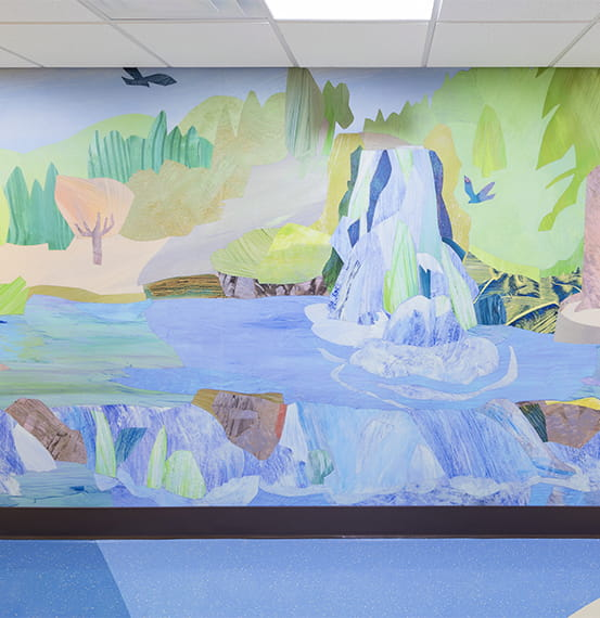 childrens medical center of dallas (5)
