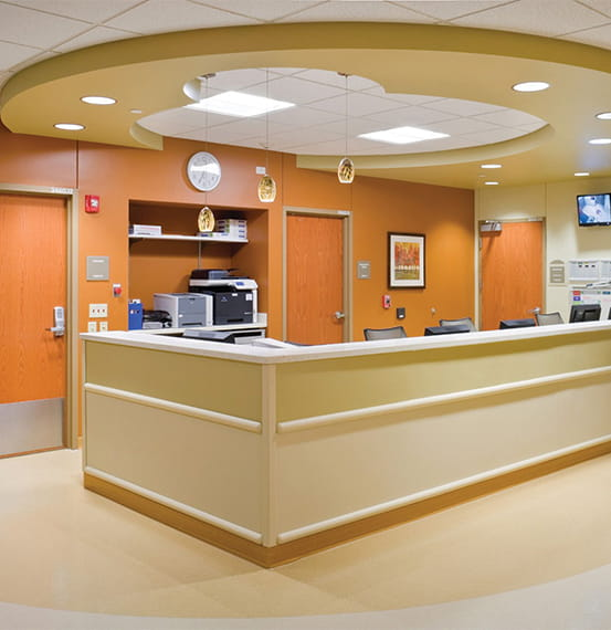 childrens mercy hospital wall covering (3)