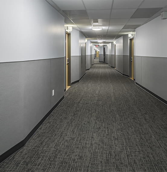 Interior Design Colleges In Florida: Acrovyn® Wall Coverings & Panels