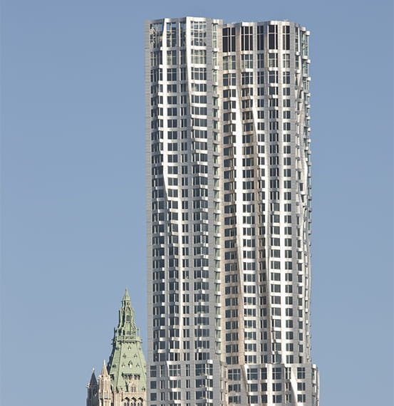ny by gehry (1)