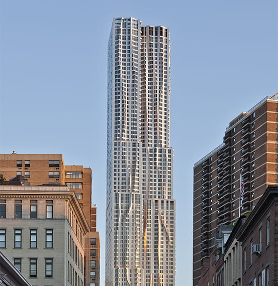 ny by gehry (2)