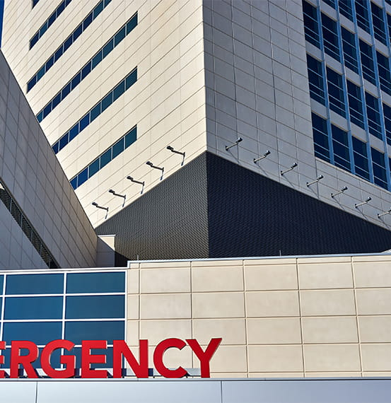 ut southwestern william p clements university hospital (4)