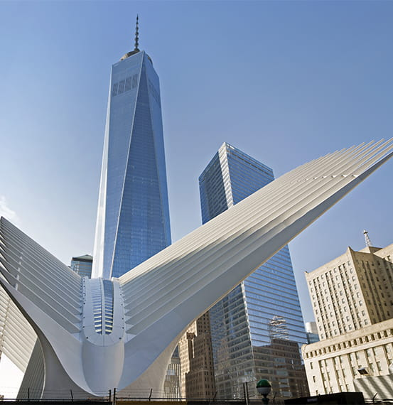 world trade center transportation hub (1)
