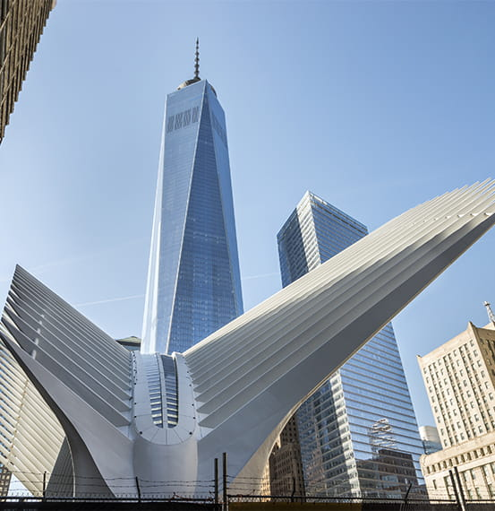 world trade center transportation hub (4)