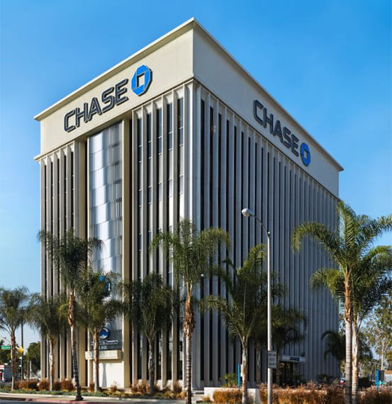 chase bank foothill transit (1)