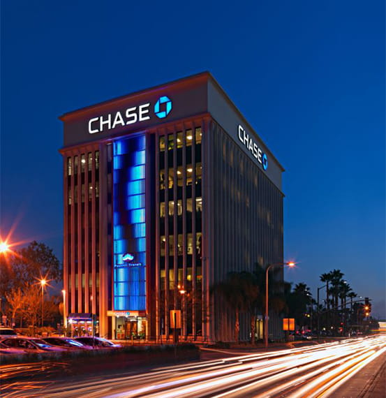 chase bank foothill transit (2)