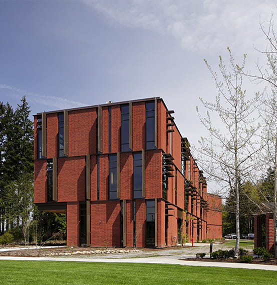 maier hall at peninsula college (1)