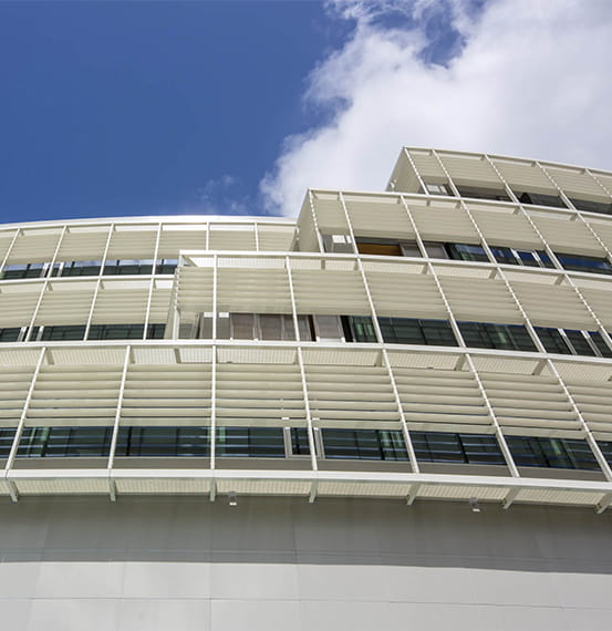 university of hawaii information technology building (2)