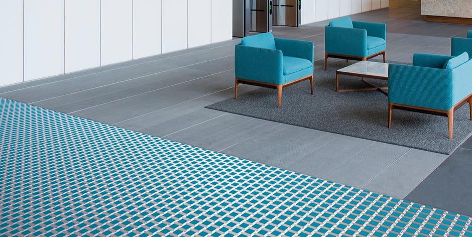 Entrance Flooring Floormations 174 Specialty Flooring