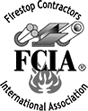 Firestop Contractors International Association