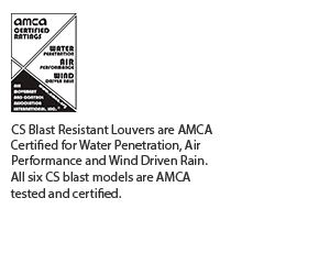 amca certified six