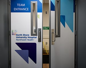 northwell health primary