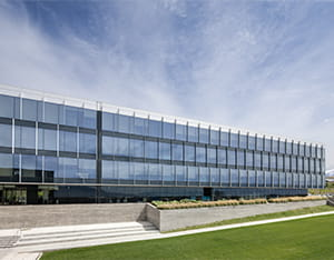 Expansion Joint Covers Exterior Wall Covers Adobe Systems Incorporated