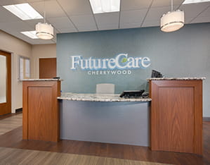 futurecare primary