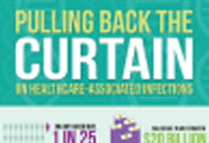 pulling back the curtain infographic
