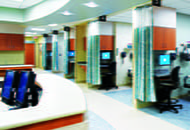 valley hospital case study